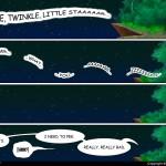 #056 Twinkle Twinkle
